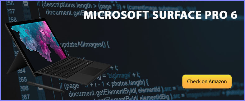 microsoft-surface-pro-6-review