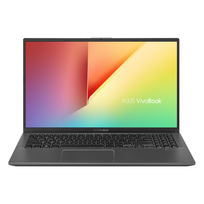 asus vivobook 15 review